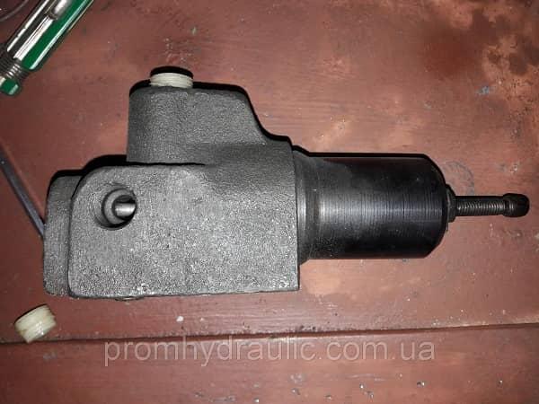 Клапан ДГ54-32М