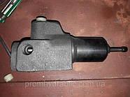 Клапан тиску ДГ54-32М