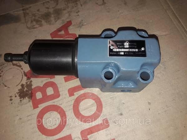Клапан ПАГ54-32М