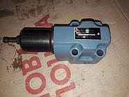 Клапан тиску ПАГ54-32М