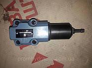 Клапан тиску ПГ54-32М