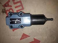 Клапан ПГ54-32М