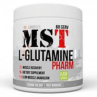MST L-Glutamine 300g