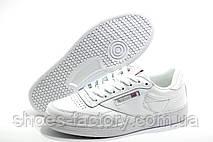 Женские кроссовки в стиле Reebok Club C 85, White, фото 2