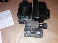Клапан запобіжний МКПВ20/3С2Р, МКПВ20 3С2Р, МКПВ 20 3С2Р1,МКПВ 20 3С2Р2, МКПВ 20 3С2Р3