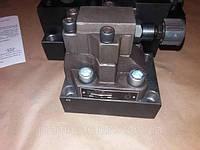 Клапан МКПВ32/3С2Р, МКПВ 32 3С2Р, МКПВ 32 3С2Р1, МКПВ 32 3С2Р2, МКПВ 32 3С2Р3