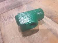 Гидроклапан обратный Г51-32, Г51 32, фото 1