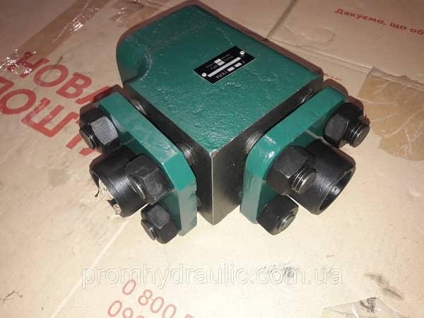 Гидроклапан обратный Г51-37, Г51 37