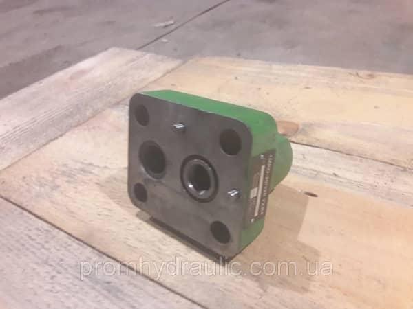 Клапан обратный ПГ51 24, ПГ51-24