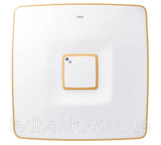 Светодиодный светильник Intelite 1-SMT-101R 50W 3000-6000К