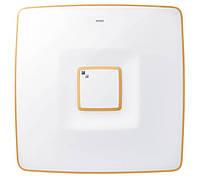 Светодиодный светильник Intelite 1-SMT-101R 50W 3000-6000К, фото 1
