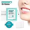 Отбеливающий гель для зубов  Dr. Haiian 7Days Miracle Tooth Whitening Gel, 7 шт