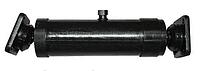 Гидроцилиндр КамАЗ 8560 подъема кузова 3-х штоковый 8560-8603010