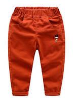 Детские брюки 90, 100, 110, 120