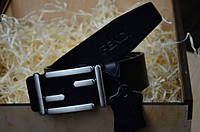 Мужcкой кожаный ремень подFendi
