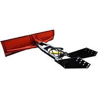 Усиленный отвал снегоуборочный ЮМЗ (Snow Blade - SB - 2,5)