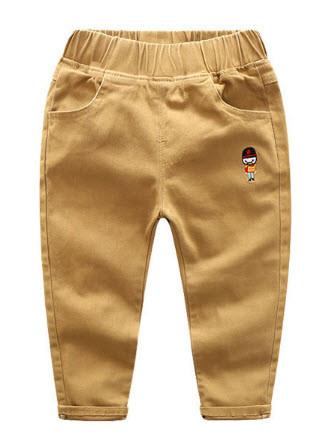 Детские брюки  95, 100, 105, 110, 115