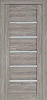Дверь межкомнатная Terminus Модель 307 Эскимо (глухая)