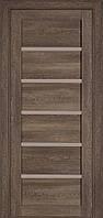 Дверь межкомнатная Terminus Модель 307 Фундук (глухая)