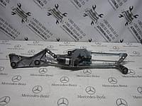 Трапеция дворников MERCEDES-BENZ w164 ml-class (A1648202442), фото 1
