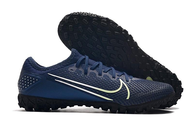Сороконожки Nike Mercurial Vapor XIII Pro Neymar TF dream speed blue