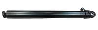 Гидроцилиндр подъема кузова МАЗ 5516 3-х штоковый