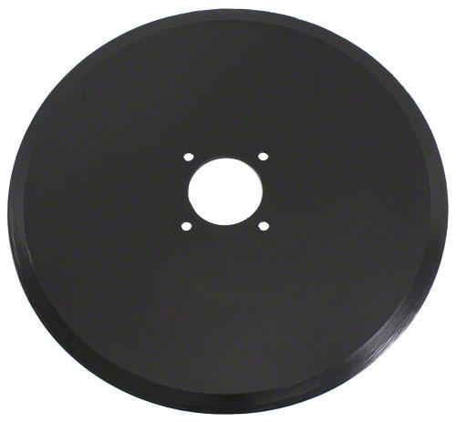 """Диск сошника 18"""" N283804/N214190 458*5mm"""