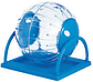 Игрушка для грызунов Twisterball 18,5 см Италия, фото 3