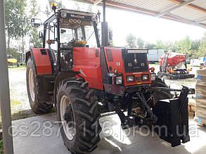 Трактор Zetor ZTS 16245