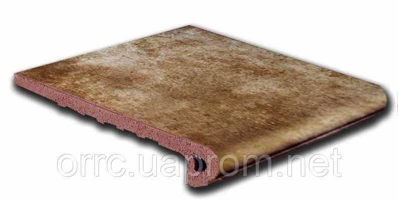 Клинкерная плитка/ступень Gres de Aragon MYTHO