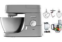 Кухонная машина Kenwood KVC3150S (Официальная гарантия )