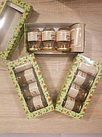 Spice Box (середній прямокутник з віконцем), фото 1