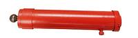 Гидроцилиндр 2ПТС-6 подъема прицепа ГЦТ1-3-16-1339