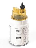 Фильтр топливный сепараторный КамАЗ PL 270