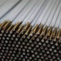 Электроды наплавочные Т-590. Т-620 (5кг)