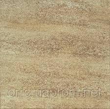 Клинкерная плитка/ступень Gres de Aragon COLUMBIA