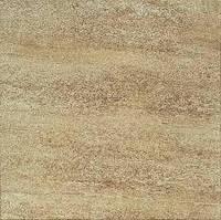 Клинкерная плитка/ступень Gres de Aragon COLUMBIA, фото 1