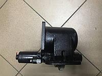 Коробка отбора мощности КОМ КамАЗ под НШ(арт.5511-4202010-10)