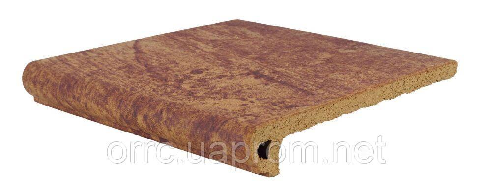 Клинкерная плитка/ступень Gres de Aragon JASPER