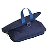 Рюкзак (синий), фото 2