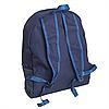 Рюкзак (синий), фото 5