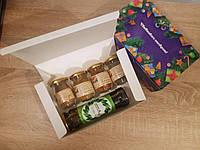 Spice Box (великий прямокутник), фото 1