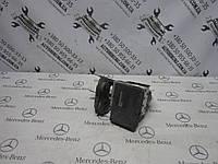 Блок ABS mercedes-benz w251 r-class (A2515450832)