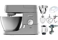 Кухонная машина Kenwood KVC3170S (Официальная гарантия + )