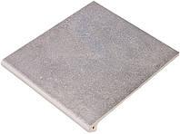 Клинкерная плитка/ступень Gres de Aragon DUERO, фото 1
