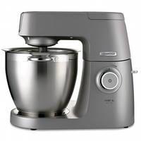 Кухонная машина Kenwood KVL 6170 S Chef XL Elite (Официальная гарантия + )