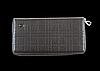 Умный клатч/валютница Антивор с защитой от сканирования карт и встроенным павербанком на 6000 mAh