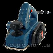 Электрорубанок  Зенит ЗР-780, фото 2