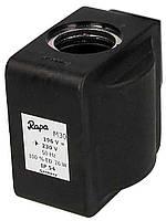 Электромагнитная катушка Rapa M30 220V 26W 100%