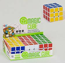 8923-1 Головоломка Кубик-Рубика за 1шт, 5,8 см